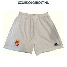 Adidas Magyar short / sort (fehér )