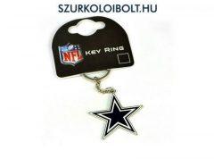 Dallas Cowboys kulcstartó- eredeti Bears klubtermék!!!