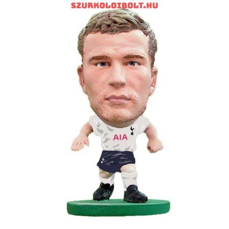 FC Barcelona Dembele SoccerStarz figura - a csapat hivatalos mezében