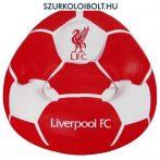 Liverpool - felfújható fotel 65*85*80
