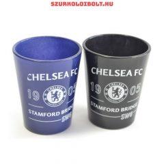 Chelsea felespohár szet