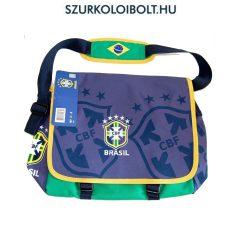 Brazília válltáska, hivatalos  Brazília oldaltáska