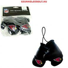 Arizona Cardinals mini kesztyű - eredeti NFL termék