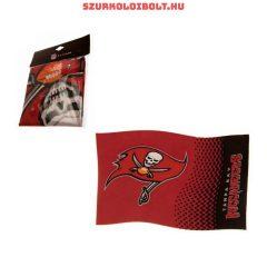 Tampa Bay Buccaneers - NFL óriás zászló (hivatalos klubtermék)