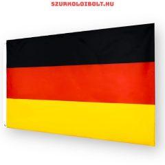 Németország zászló - hivatalos szurkolói termék