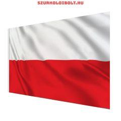 Lengyelország zászló - hivatalos szurkolói termék