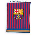 """FC Barcelona  takaró """"premium"""" - eredeti, hivatalos klubtermék, szurkolói ajándék"""