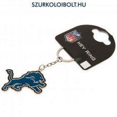 Detroit Lions kulcstartó- eredeti Detroit Lions klubtermék!!!