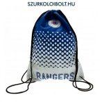 Rangers FC Gymsack - kék tornazsák (hivatalos klubtermék!)