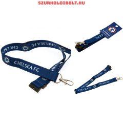 Chelsea nyakpánt - eredeti, limitált kiadású Chelsea klubtermék!