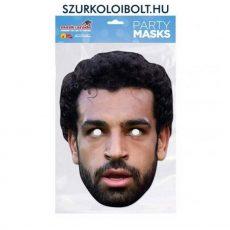 Mo Salah maszk / álarc