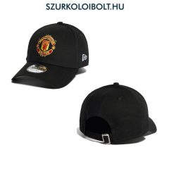 New Era Manchester United  Supporter -  Man United szurkolói baseball sapka 9forty