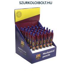 FC Barcelona  Rotring ceruza - hivatalos klubtermék!