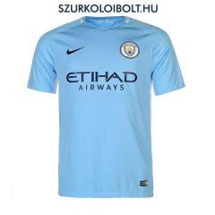 Nike Manchester City hazai mez