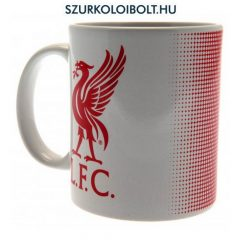 Liverpool bögre (pro) - hivatalos Liverpool klubtermék