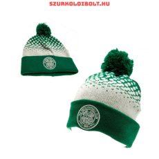 Celtic Supporter - szurkolói  sapka