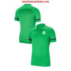 Nike Ferencváros mez- Nike Fradi szurkolói mez