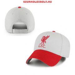 Liverpool FC Supporter - Hivatalos Liverpool FC baseball sapka
