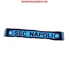 SSC Napoli sál - hivatalos klubtermék