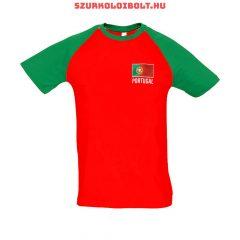 Portugál poló