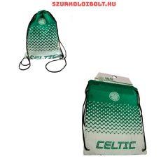 Celtic tornazsák - hivatalos Celtic szurkolói termék
