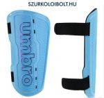 Umbro Veloce Shield - protector sípcsontvédő
