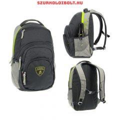 Lamborghini szurkolói hátizsák / hátitáska  - eredeti, liszenszelt klubtermék!