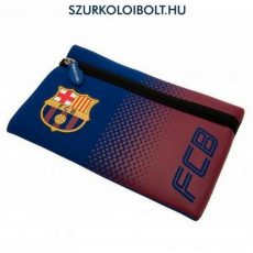 FC Barcelona tolltartó - eredeti szurkolói termék!