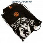 Manchester United FC champion tornazsák - hivatalos termék