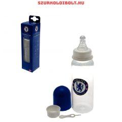 Chelsea Fc cumisüvegsüvegek (2 db) - hivatalos klubtermék