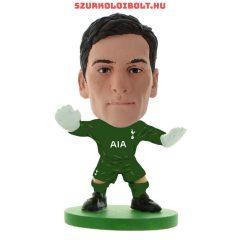Tottenham Hotspur Lloris SoccerStarz figura - a csapat hivatalos mezében