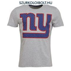 New York Giants NFL hivatalos szurkolói póló