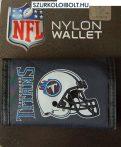Tennessee Titans - NFL pénztárca (eredeti, hivatalos klubtermék)