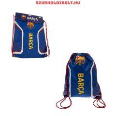 FC Barcelona tornazsák - hivatalos FC Barcelona termék