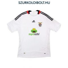 Adidas S. L. Benfica mez - hivatalos, hologramos mez(Climacool)