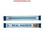 Adidas Real Madrid sál (fehér- zöld) - hivatalos klubtermék