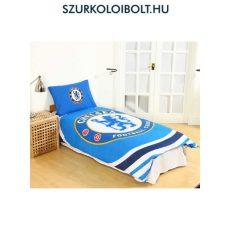 Chelsea F.C. szurkolói ágynemű szett (kör-körös) - hivatalos szurkolói termék