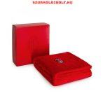 AC Milan pro polár takaró - eredeti, hivatalos klubtermék, szurkolói termék