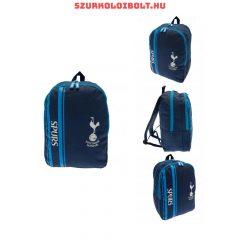 Tottenham Hotspur FC szurkolói hátizsák / hátitáska - eredeti, liszenszelt klubtermék (kék)