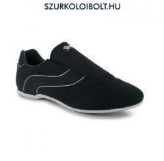 Lonsdale Benn - férfi Lonsdale cipő (sötétkék)