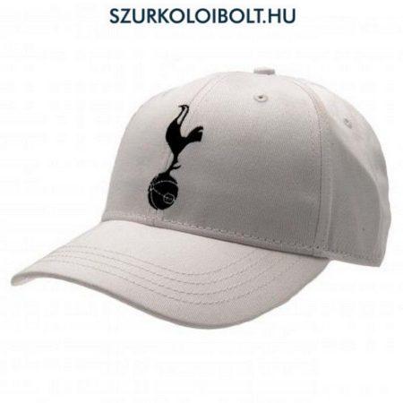 Tottenham Supporter - Tottenham Hotspur baseball sapka (fehér)