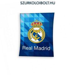 Real Madrid  óriás takaró (150x200) - eredeti, hivatalos szurkolói ajándéktárgy