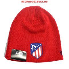 New Era Atletico Madrid  sapka - hivatalos, eredeti szurkolói termék! (piros)