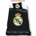 Real Madrid szurkolói ágynemű garnitúra / szett - eredeti szurkolói termék