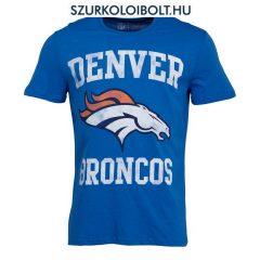 Denver Broncos NFL hivatalos szurkolói póló
