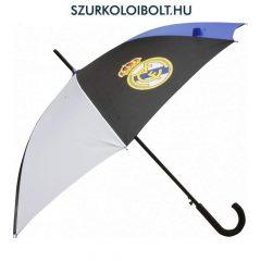 Real Madrid esernyő klubcímerrel - hivatalos szurkolói termék