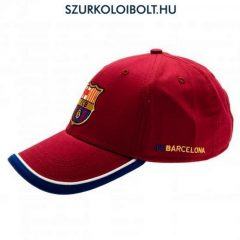 FC Barcelona premium - FCB Baseball sapka