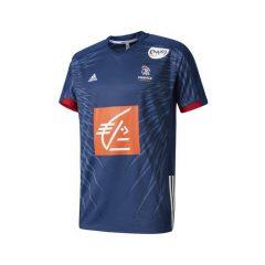 Adidas Francia mez -  France mez (hazai