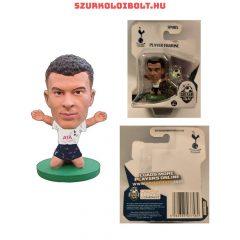 Tottenham Hotspur Dele Alli SoccerStarz figura - a csapat hivatalos mezében