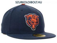 Chicago Bears New Era baseball sapka - eredeti NFL snapback sapka